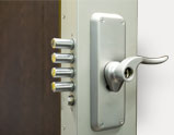 Peach Orchard Locksmith